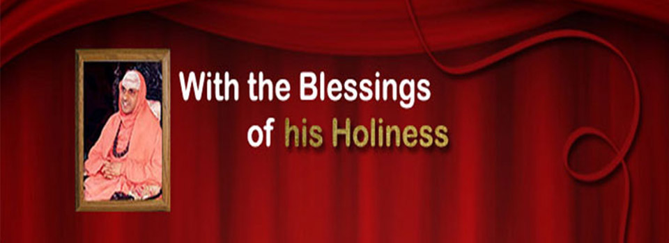 jss_his_holiness