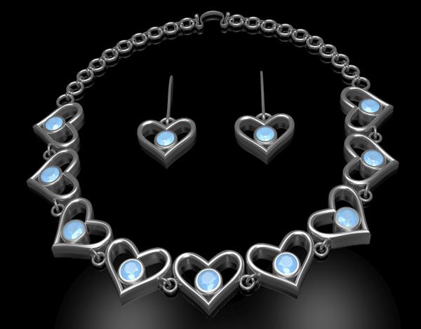 4-bezel-necklace---plantinum-aquamite.jpg