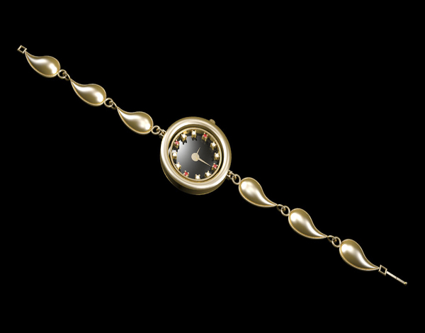 8-prong-watch---gold-ruby-diamond-white.jpg