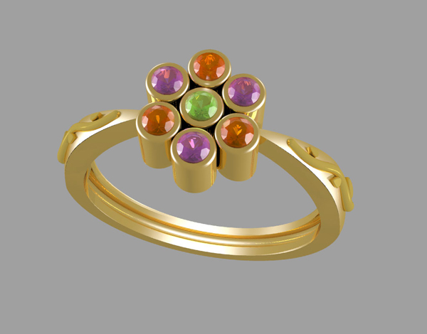 bezel-ring---gold-tanzanite-periodot-quartz-citrine-.jpg