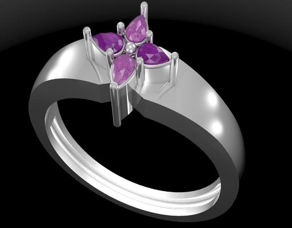 prong-ring---gold-white-purple.jpg