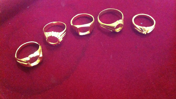 jss-jewellery-07.png