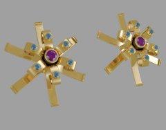 3-bezel-stud---gold-topaz-amethyst.jpg