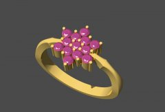 ring-24.jpg