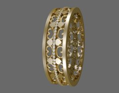 prong-bangle---gold-diamond-white.jpg