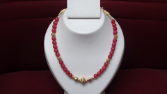 jss-jewellery-17.png