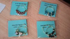jss-jewellery-29.png