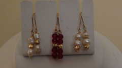 jss-jewellery-45.png