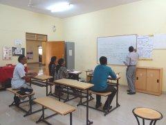 01_Gemmology_course_at_jss_ajdtc.JPG
