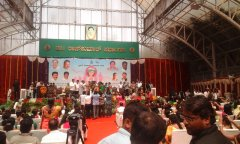 02_JSSAJDTC_at_bbmp_International_Womens_day