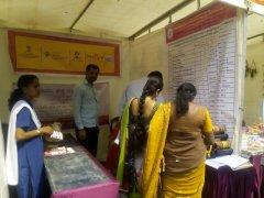 02_Visitors_at_JSSAJDTC_at_bbmp_International_Womens_day.jpg